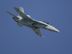Картинка f18 авиация боевые самолёты