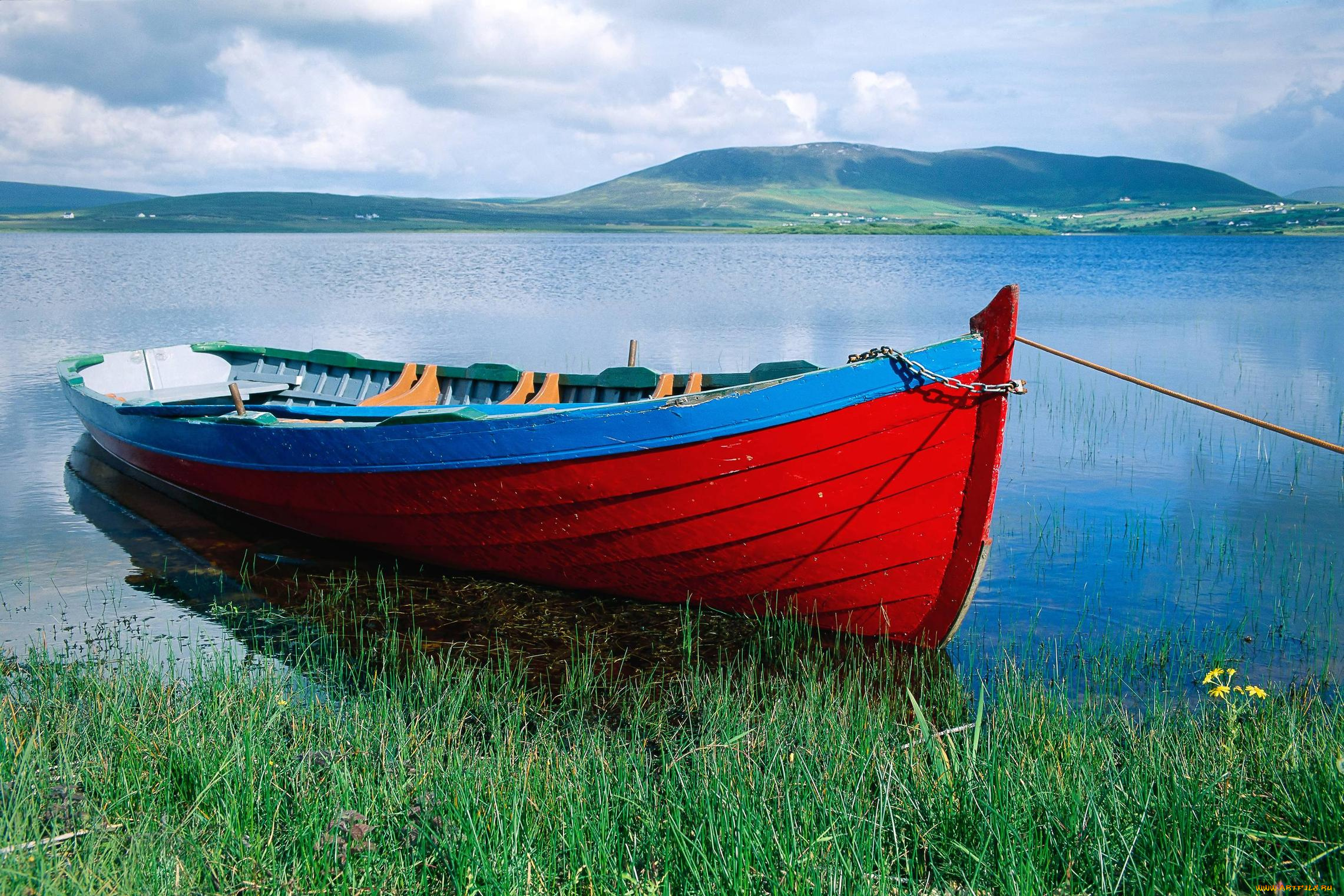 Картинки лодка, фото картинках