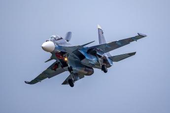 обоя u-30sm, авиация, боевые самолёты, истребитель