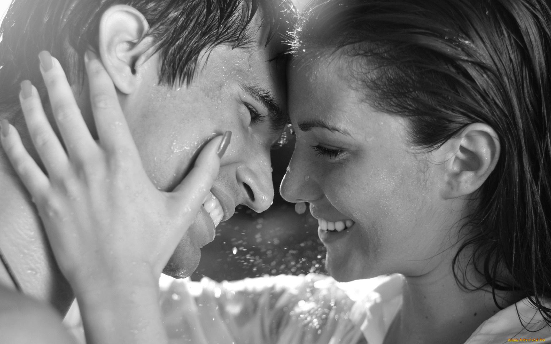 Картинки смешная, красивые открытки мужчина и женщина вместе
