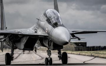 Картинка авиация боевые+самолёты фонарь