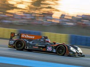 Картинка спорт формула+1 гонки скорость
