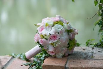 обоя цветы, букеты,  композиции, цветок, свадебные, день, свадьбы, невесты
