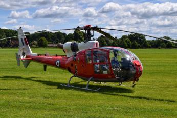 обоя eurocopter ec135 t2, авиация, вертолёты, вертушка