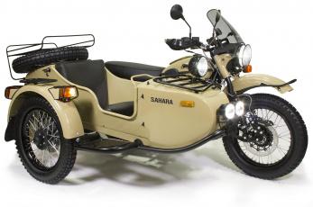 обоя урал сахара, мотоциклы, мотоциклы с коляской, мотоцикл, сахара, урал