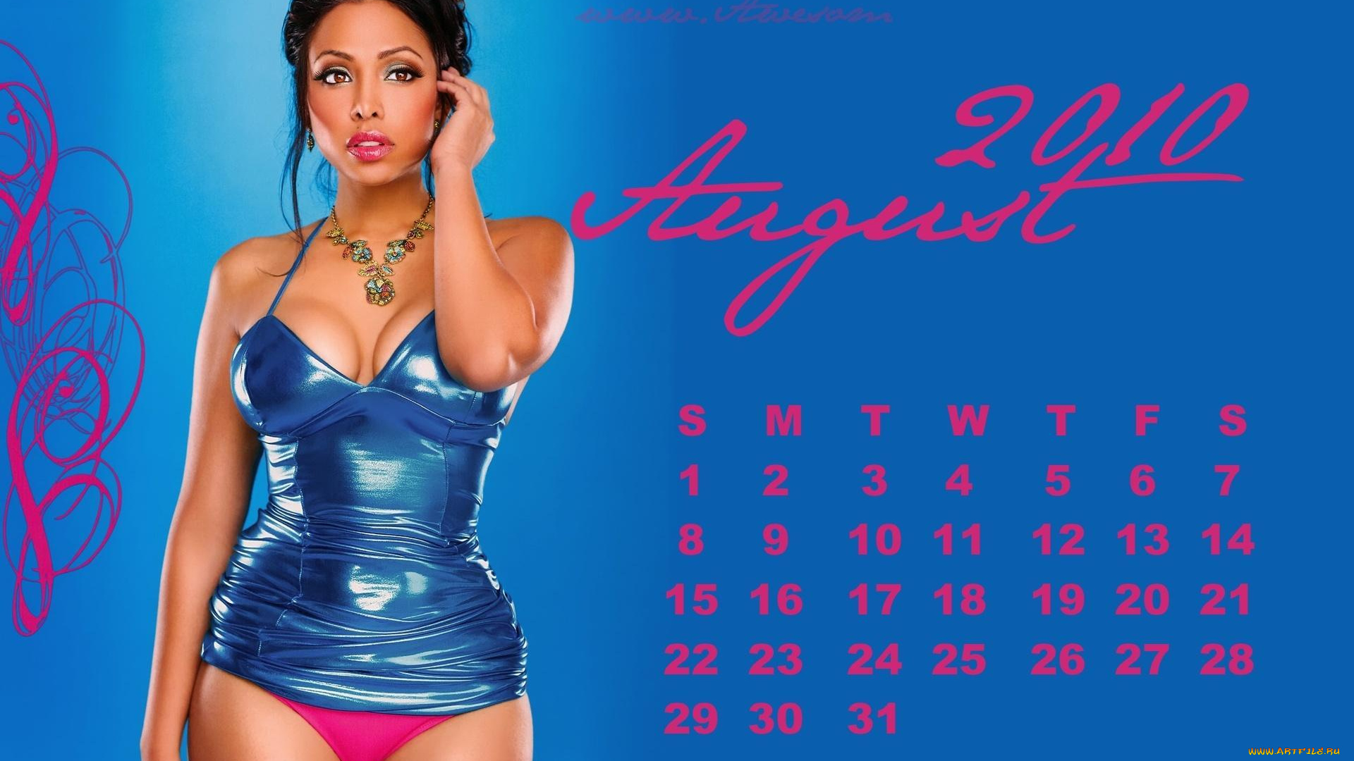 Календарь проституток проститутки смолино