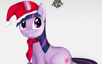 Картинка мультфильмы my+little+pony пони