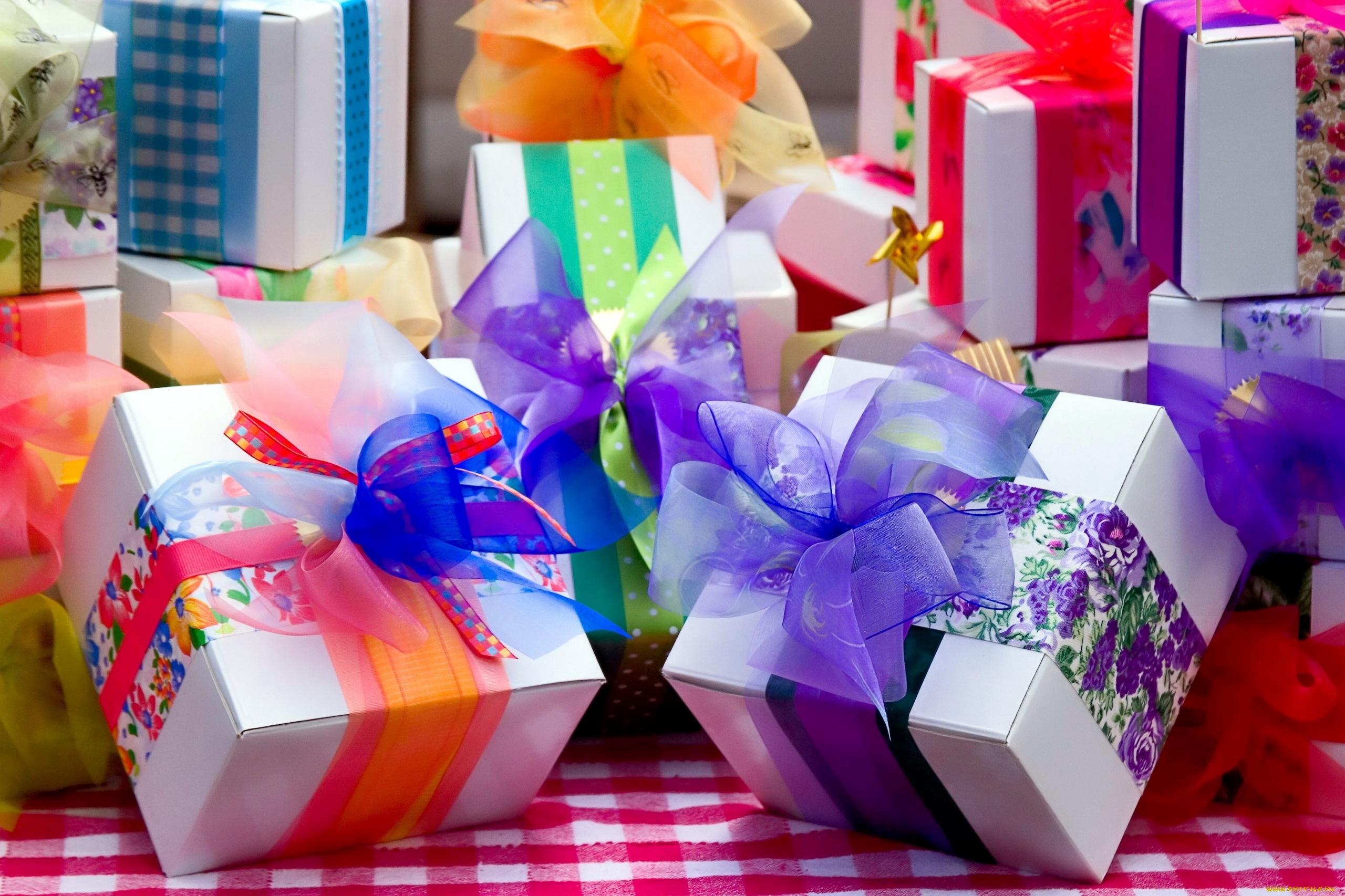 Подарки поздравительные открытки, болей