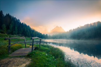 обоя природа, реки, озера, лес, река