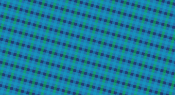 Картинка векторная+графика графика+ graphics узор цвета фон