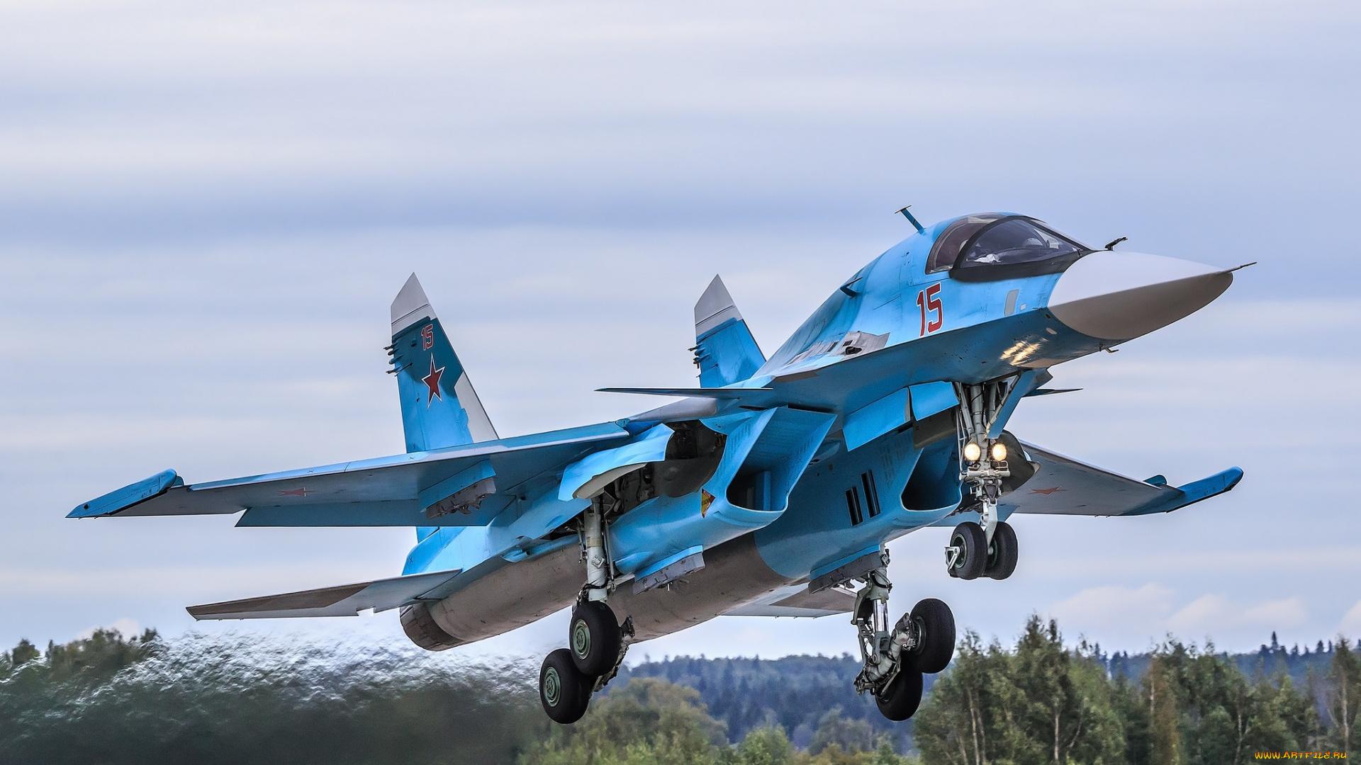 самолеты ввс россии фото баррэ том