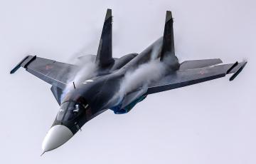 обоя su-34, авиация, боевые самолёты, бомбардировщик