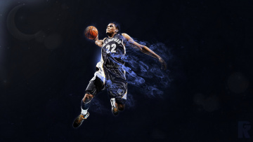Картинка спорт баскетбол мяч игра