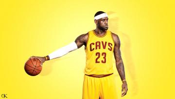 обоя спорт, баскетбол, игрок, мяч