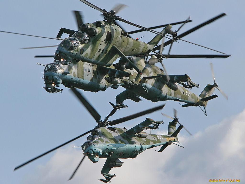 с днем авиации открытка с вертолетом этом тесте