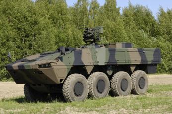 обоя patria amv, техника, военная техника, финский, бронетранспортер, patria, amv