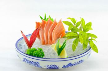 обоя еда, рыба,  морепродукты,  суши,  роллы, деликатесы
