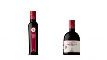 обоя бренды, бренды напитков , разное, вино