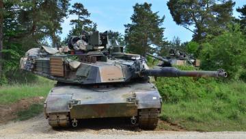обоя танки, техника, военная техника, сша, боевой, танк, основной, m1a2, abram