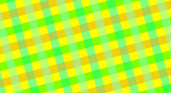 Обои картинки фото векторная графика, графика , graphics, узор, фон, цвета, линии
