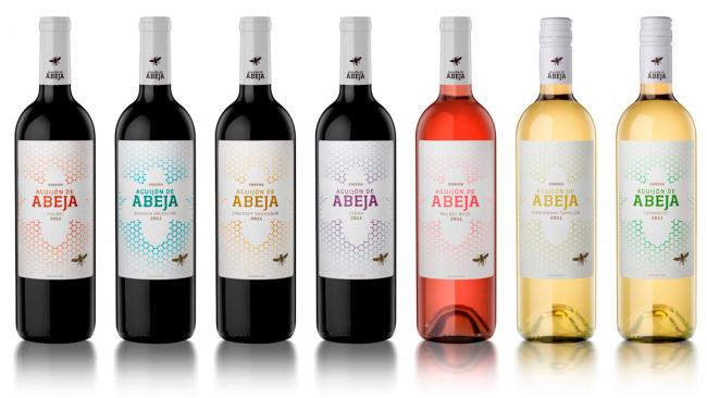 Обои картинки фото бренды, бренды напитков , разное, вина