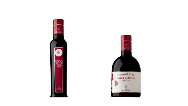 Обои картинки фото бренды, бренды напитков , разное, вино