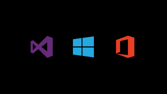 Обои картинки фото компьютеры, windows 8, фон, логотип