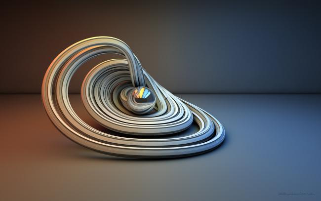 Обои картинки фото 3д графика, абстракция , abstract, узор, фон, цвета