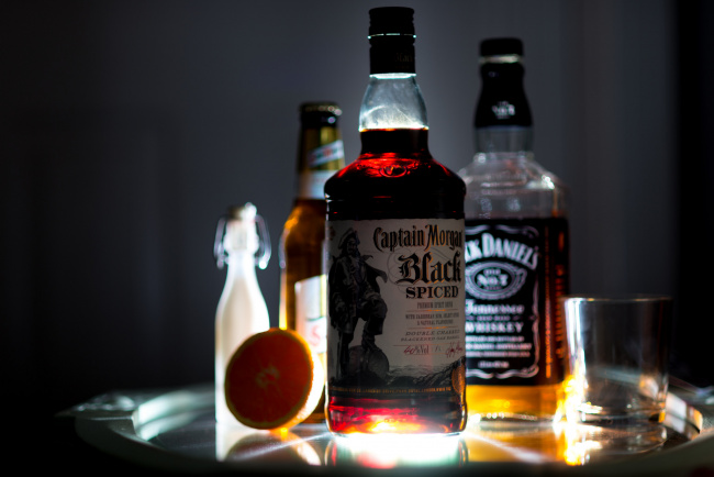 Обои картинки фото бренды, бренды напитков , разное, алкоголь