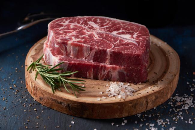 Обои картинки фото еда, мясные блюда, мясо