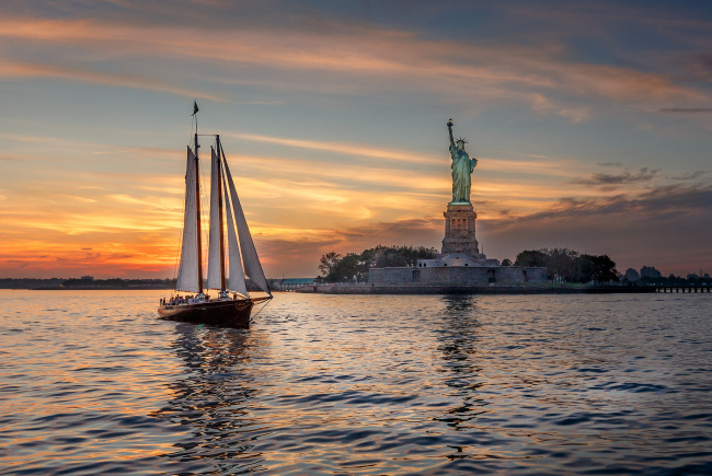Обои картинки фото корабли, Яхты, паруса, мачты