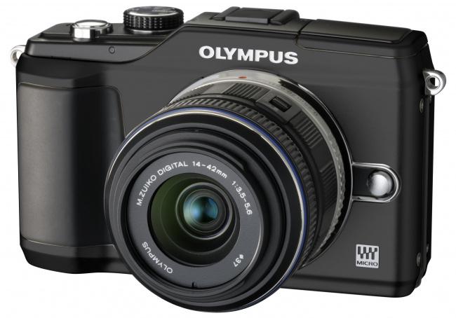 Обои картинки фото olympus, бренды, фотокамера