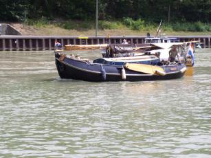 обоя корабли, лодки, шлюпки