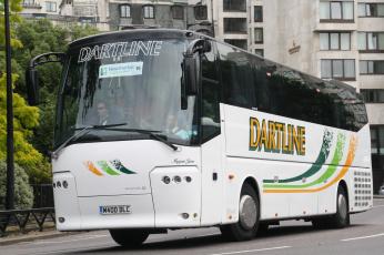 Картинка автомобили автобусы транспорт пассажирский