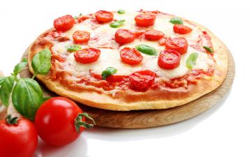eda picca food fast syr pizza tomato pom 961733