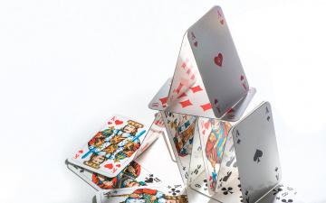 обоя разное, настольные игры,  азартные игры, карты