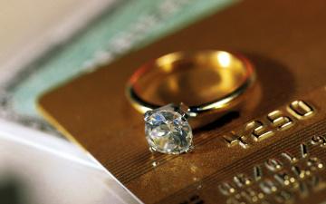 обоя разное, украшения,  аксессуары,  веера, кольцо, бриллиант