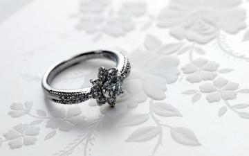 обоя разное, украшения,  аксессуары,  веера, кольцо