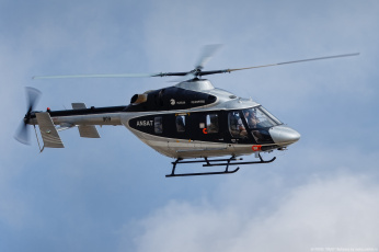 обоя ansat, авиация, вертолёты, вертушка