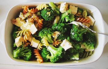 обоя еда, овощи, рагу