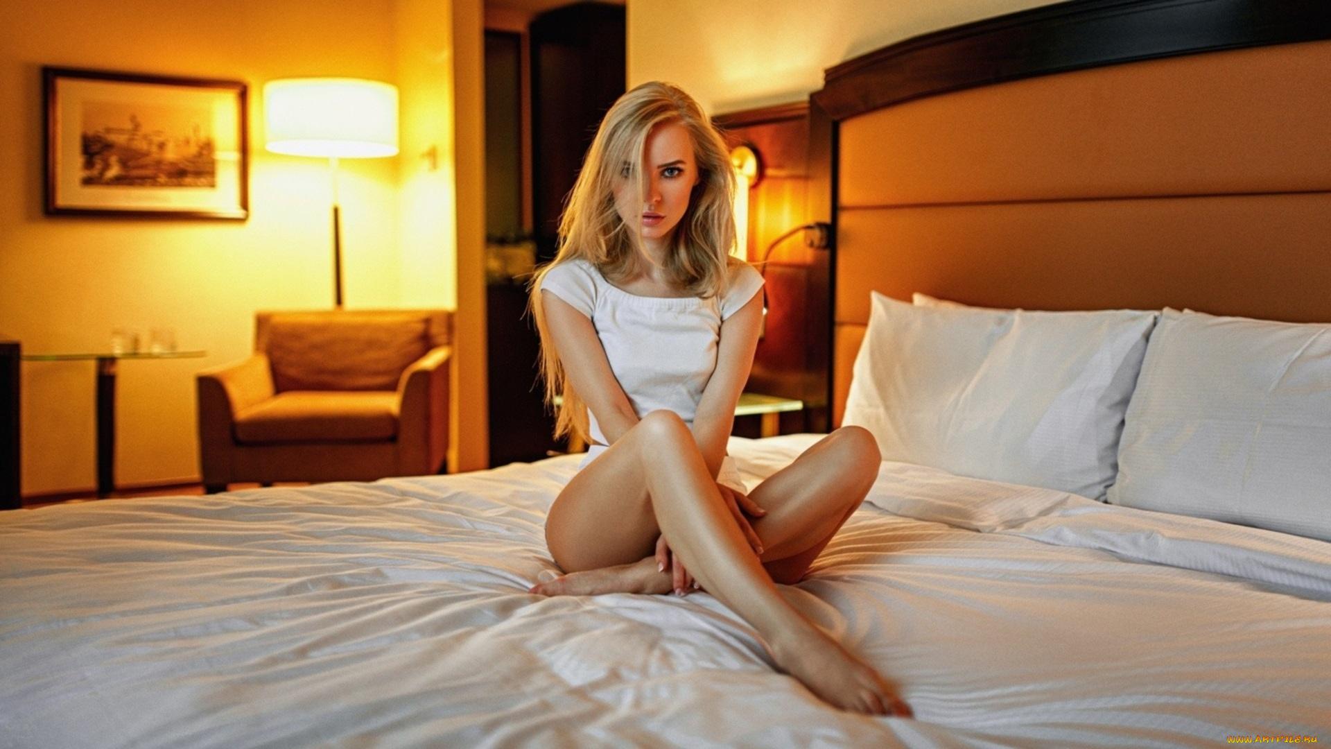 одним росчерком продолжение вечера с красивой блондинкой что послушалась мудрого