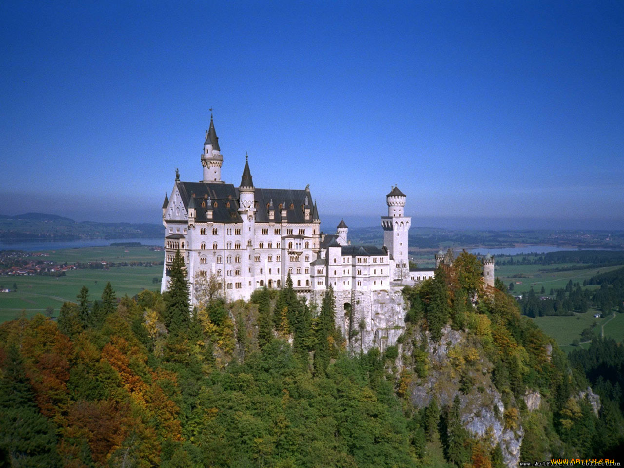 Замок на сумочке скачать
