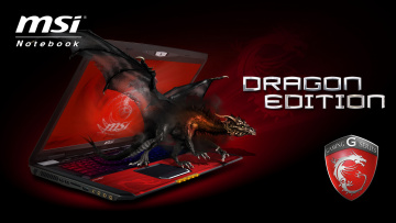 Картинка бренды msi ноутбук игровой