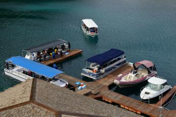 Картинка корабли порты+ +причалы яхты