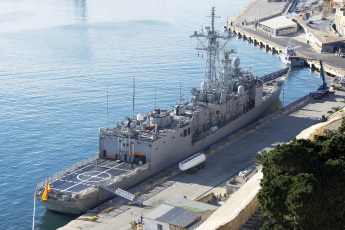 обоя sps navarra, корабли, крейсеры,  линкоры,  эсминцы, вмф