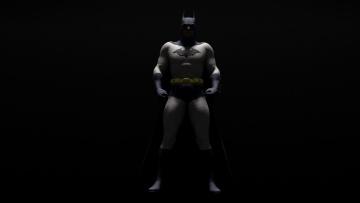 обоя 3д графика, фантазия , fantasy, супермен