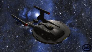 обоя 3д графика, космические корабли,  звездолеты , spaceships,  starships, галактика, космический, корабль, полет, вселенная