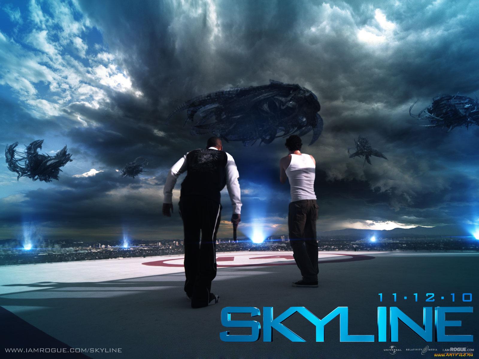 skyline dual audio 300mb worldfree4u