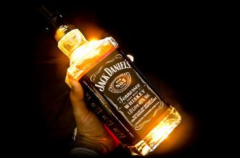 Картинка бренды jack+daniel`s виски