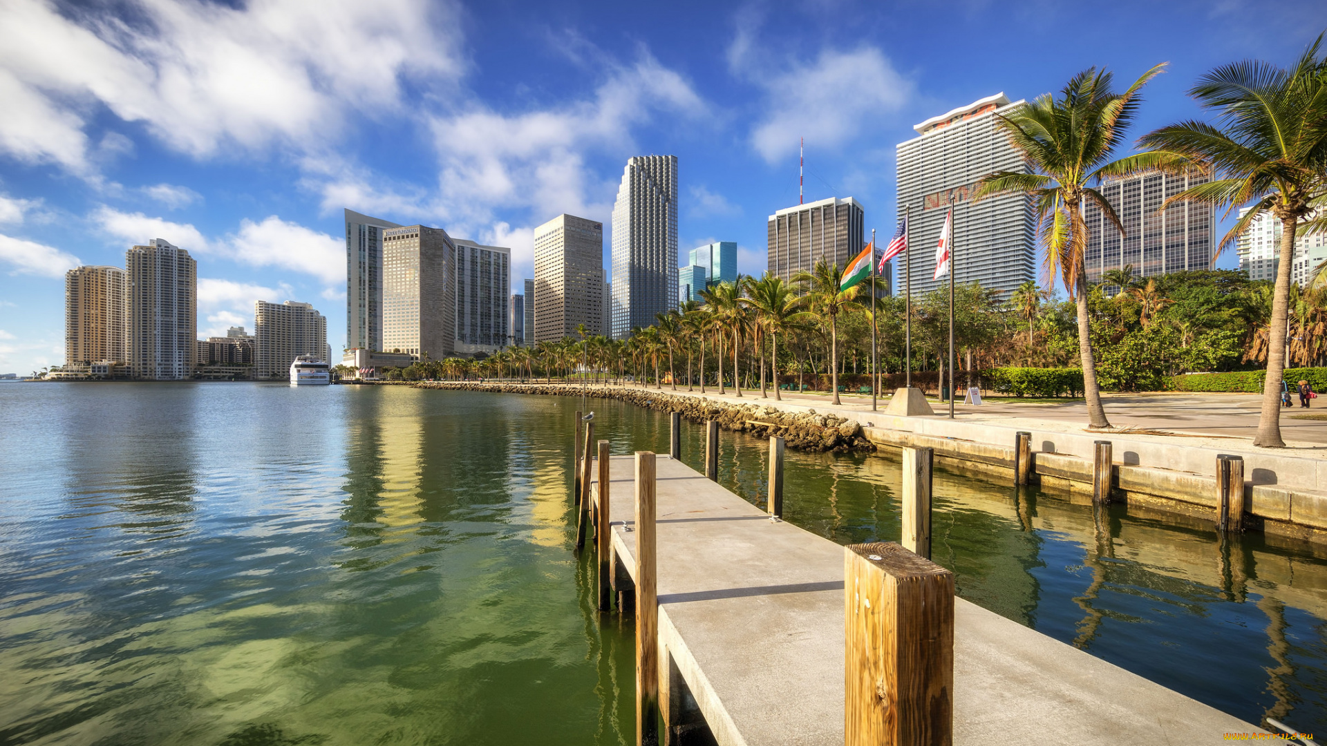 the city of miami of florida essay Miami beach, florida - it is america's riviera a cosmopolitan city whose residents are as diverse as its visitors over 7 miles of beaches 3 golf courses 20 parks.